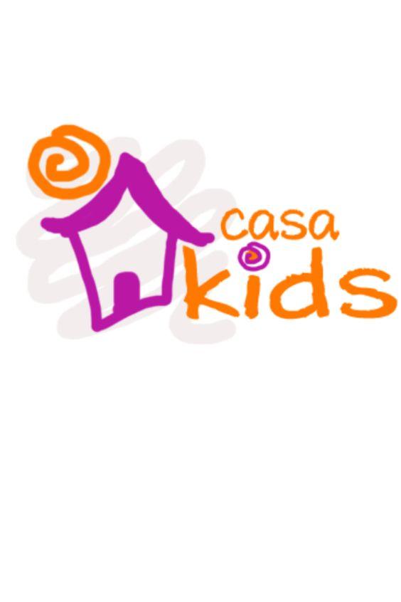 Casa Kids Moda e Acessórios Kids.Loja parceira em Campinas/SP Rua Agostinho Pattaro,60  Barão S Geraldo www.varaldetalentos.blogspot.com