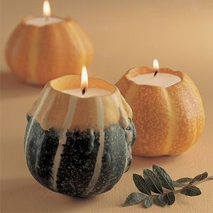 Google Image Result for http://img.ehowcdn.com/article-new/ehow/images/a04/b2/gr/decorate-tealights-800x800.jpg