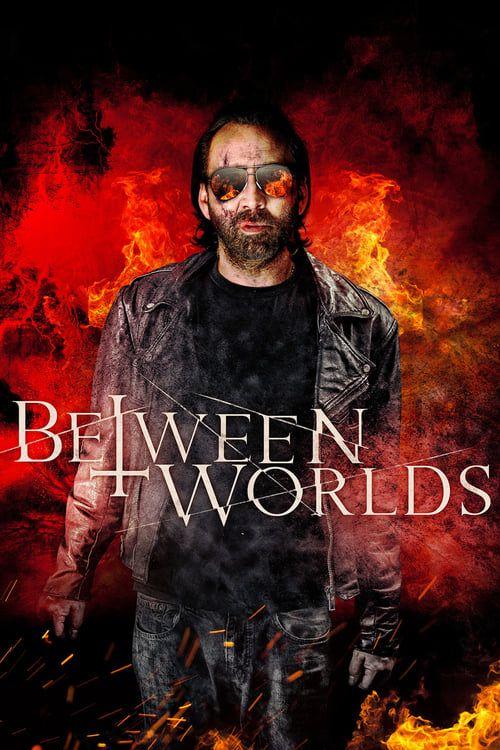 Regarder Between Worlds Film Complet Vf En Francais Streaming Films Complets Film Film Streaming