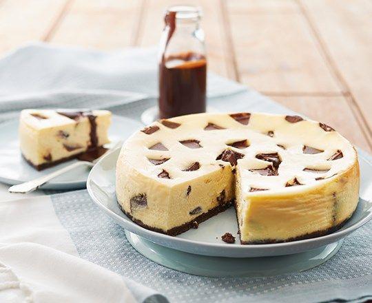 Toblerone, Chocolate liqueur and Liqueurs on Pinterest