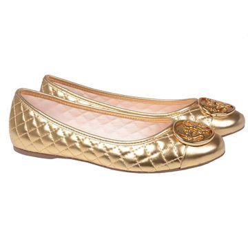 http://lojavirtual.loucosesantos.com.br/sapatos?r=p:6