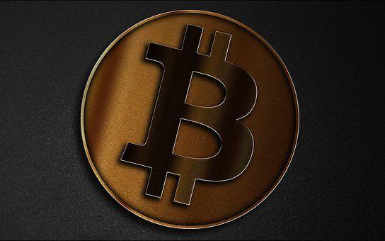 url bitcoin