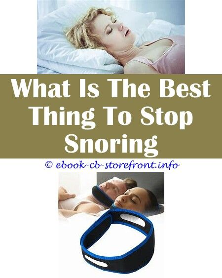 5 Radiant Clever Hacks Can Allergies Cause Snoring Home Remedies For Persistent Snoring Fitting Anti Snoring Mouthpiece Can Sleep Apnea Be Cured General Anesth