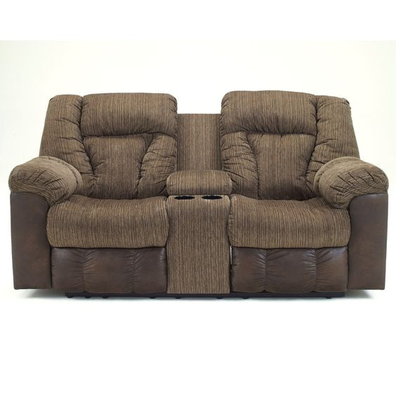 Ashley Furniture Clearance, Loveseats And Clearance Sale