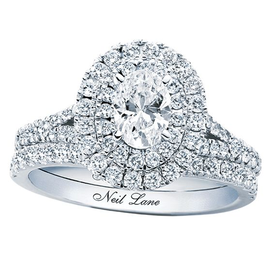 For women The o jays and Engagement rings for women on Pinterest