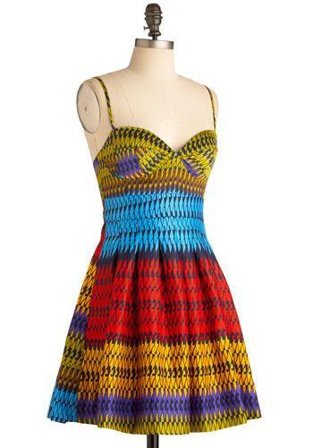 Bright Idea Dress outdoor wicker is a favorite of... | Wicker Blog  wickerparadise.com
