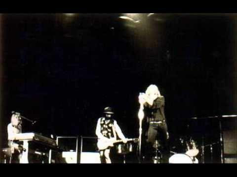Bron-Yr-Aur - Led Zeppelin (live Oakland 1970-09-02)