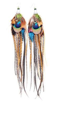 kumbhaka - grigri