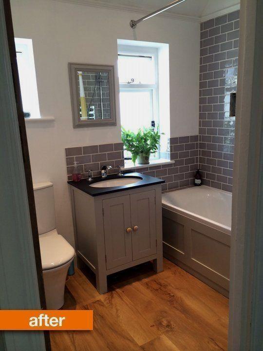 Small Bathroom Design Ideas Best Diy Lists British Bathroom Bathrooms Remodel Small Bathroom