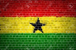 Imagehub: Ghana flag HD images free download