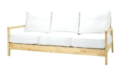 Ikea Wood Frame Sofa Sofa Wood Frame Sofa Frame Wood Frame Couch