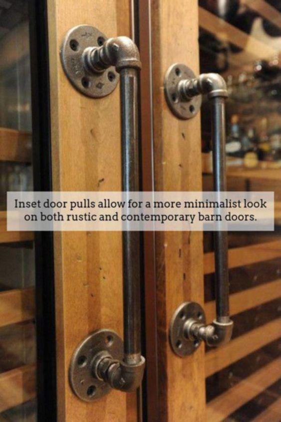 Barn Doors For Homes Affordable Barn Door Hardware Internal Sliding Barn Doors 20181108 Door Handles Unique Doors Doors