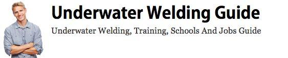 Underwater Welding Schools In San Diego  : Underwater Welding