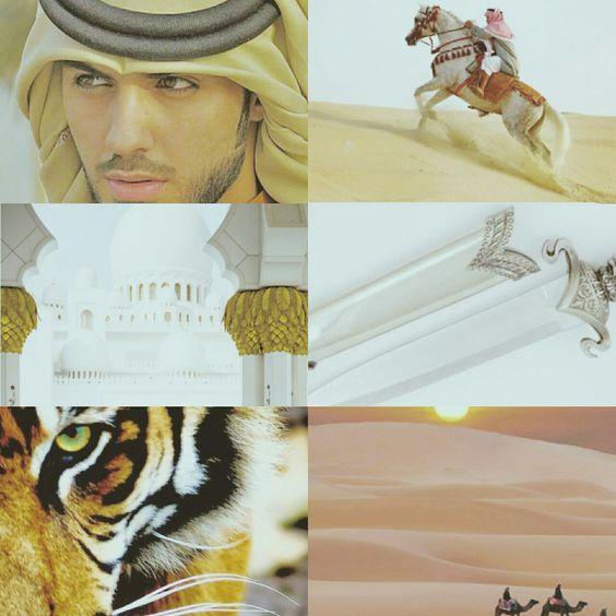 khalid ibn al-rashid   Tumblr: