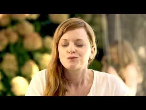 Die Sauce machts BullsEye Barbecue und Miracel Whip Grillsauce Probier den Unterschied Werbung 2013 - YouTube