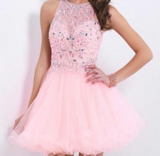 Lovely more prom gowns cute dresses beautiful dresses gowns dresses