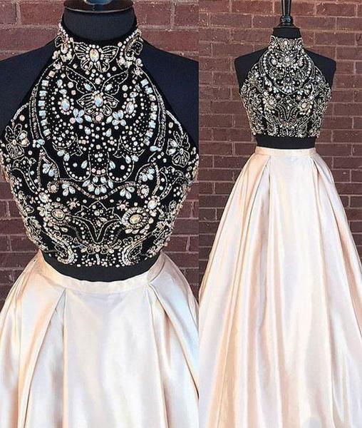 Shop 2017 prom dresses, party dresses,designer