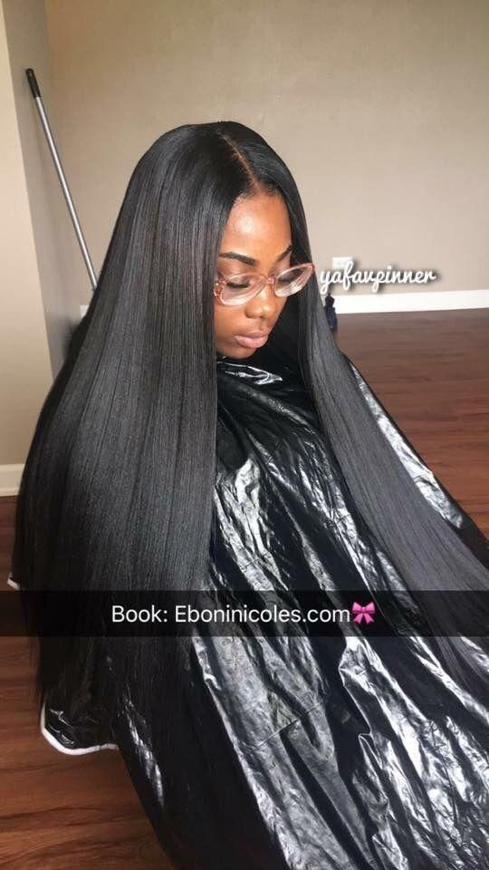 20 Inch Malaysian Body Wave Straight Hairstyles Brazilian Straight Hair Weave Hair Styles