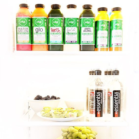 My favorite view in the morning. Have a happy Friday! #thephacelife #ph #balance #phbalance #pure #glow #vegan #natural #beauty #health #energy #realfood #wellness #clearskin #healthyskin #naturalskincare #vitamins #antiaging #refrigerator #cleanliving #detox #selflove #lifestyle #mindfulness #fresh #pressedjuice #phwater #alkaline #thephaceglow