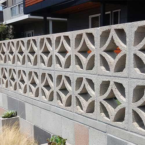 Empress Screen Block Breeze Block Rcp Block Brick Screen Block Concrete Block Walls Breeze Blocks