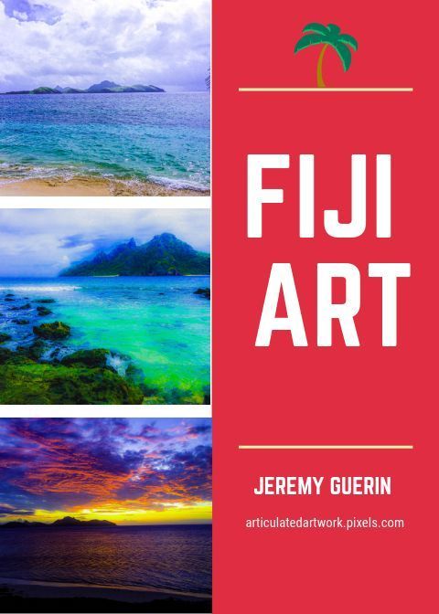 Beautiful Fiji Photography And Artwork For Sale Multiple Designs Sizes Frame Types And More Sale Artwork Art Fiji