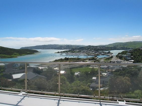 Open2view ID#353981 (27 Eskdale Road) - Property for sale in Papakowhai, New Zealand