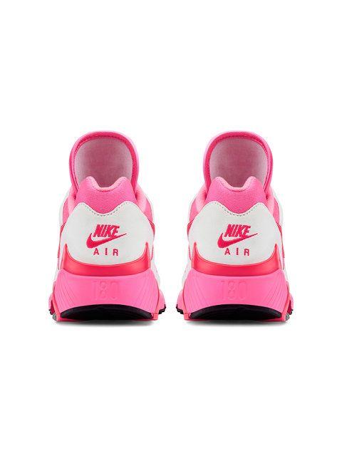 COMME des GARCONS HOMME PLUS x Nike Air Max 180 | Nike air max ...