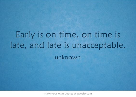 Early Relationship Quotes: Time On, Love It And Quotes On Pinterest