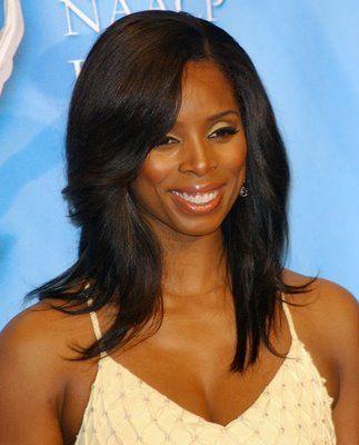 Phenomenal Long Hairstyles Men And Women And Hairstyles On Pinterest Short Hairstyles For Black Women Fulllsitofus