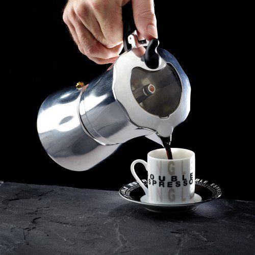 Pin On Coffee Machines