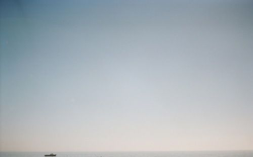 Central Coast, I miss you. #santabarbara #photos #whitespace