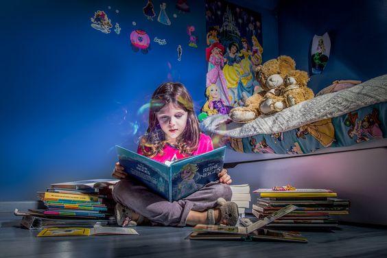 La magie Disney by jfrancois.ferreira http://flic.kr/p/DKxuAm