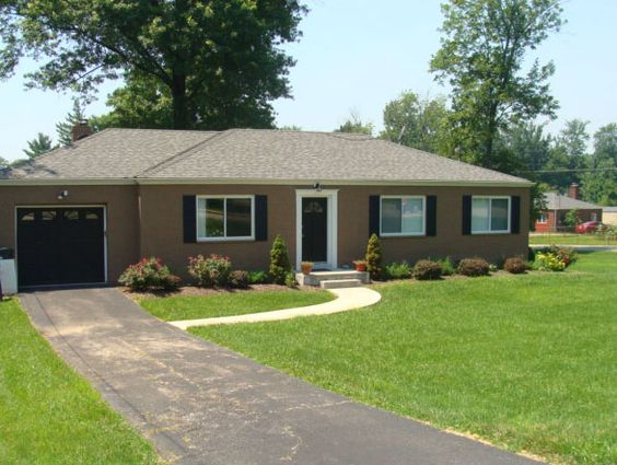 $119,900 Anderson Twp, OH Short Sale price negotiated - close quickly, Updated Ceramic in Kit/Bath, Granite, Stainless Appl, Bkfst Bar. Formal Din Rm, Hdwd Thruout, Attached 1 Car, Detached 2 Car Gar, Furnace New 6/11. AC,Roof, Gutters Windows 08, Walkout to Deck.  www.cincyhousehunters.com