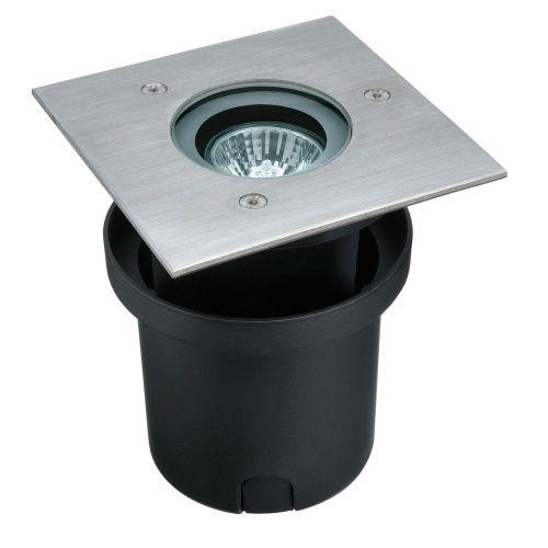 Led Grondspot Buiten Mini Led Spots Opbouw Buitenspots Muur Halogeen Buitenspot Spots Led Opbouw Buitenlampen Verlichting Tuinverlichting