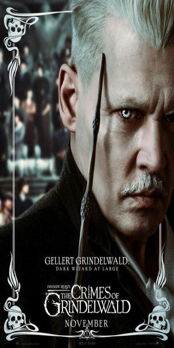 Top10 Dez Filmes De Aventura Fantasticos Filmes De Johnny Depp