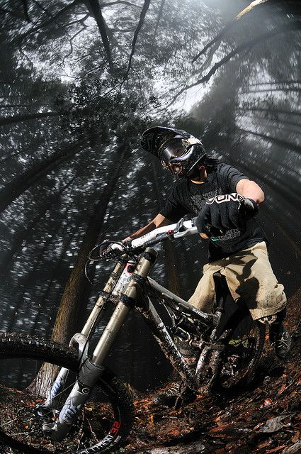 mtb - get your downhill gear at http://downhill.cybermarket24.com