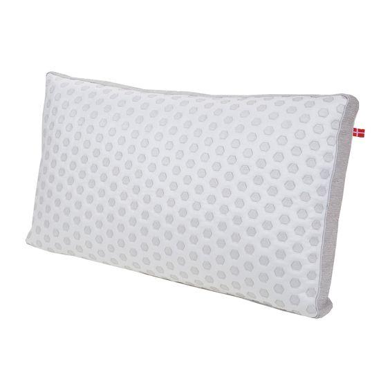 Cool Pointe // Pillow (Teneritas)