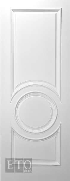Eto Doors Doors And Squares On Pinterest