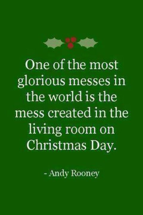 Andy rooney were expecting and second child on pinterest for Living room quotes sayings