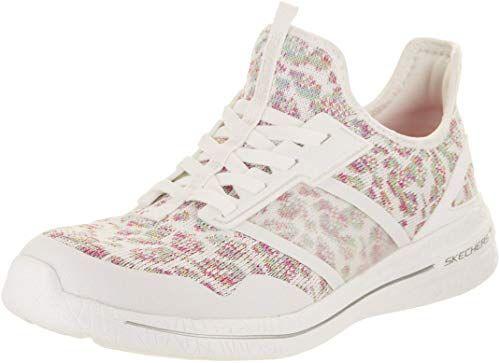 Women Shoes in 2020 | Sneaker boutique, Sneakers, Fashion