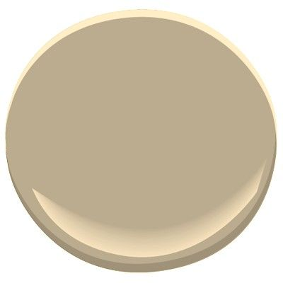 Benjamin Moore Neutral Colors And Khakis On Pinterest