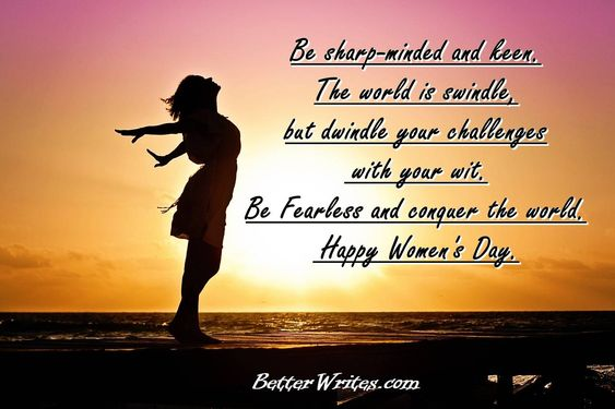 Happy Women's Day Wishes #women'sdaywishestocolleagues  #women'sdaywishesimages  #women'sdaywishestoemployees  #women'sdaywishestosister  #women'sdaywishesforgirlfriend  #women'sdaywishestoteacher  #replyforwomen'sdaywishes  #advancewomen'sdaywishes