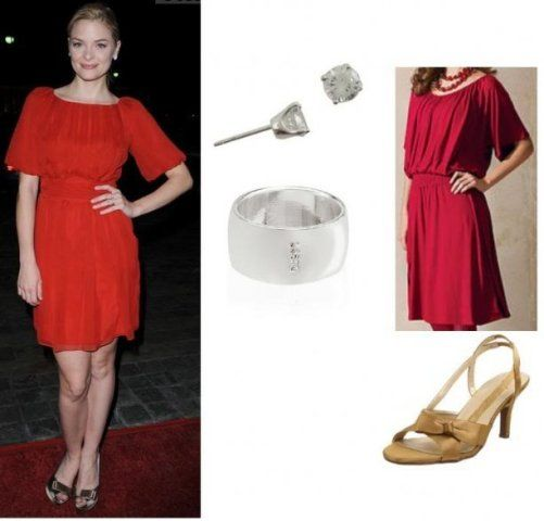 Collection Red Dressy Shoes Pictures - Weddings Pro