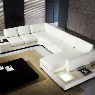 Tienda de muebles de dise o en zacatecas m xico sala for Tiendas muebles minimalistas