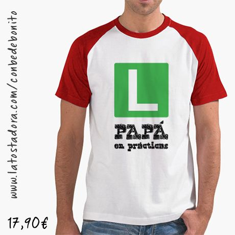 https://srv.latostadora.com/designall.dll/papa_en_practicas_letras_negras--i:13562314458930135623041143;s:H_J3.jpg