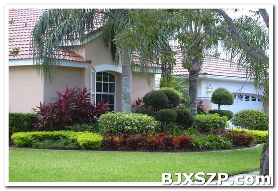 Awesome Home landscaping services read more on http://bjxszp.com/home-landscaping/home-landscaping-services/