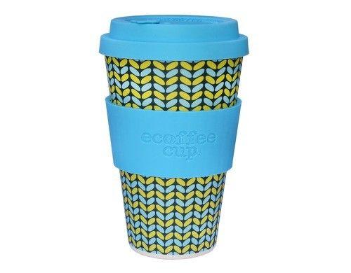 #Geschirr #DIVERSE #600 117   Ecoffee cup Kaffeebecher Norweaven  Fassungsvermögen 0.4 LiterEcoffee cup Kaffeebecher Norweaven, Fassungsvermögen 0.4 Liter, Bambusfaser, spülmaschinenfest,    Hier klicken, um weiterzulesen.