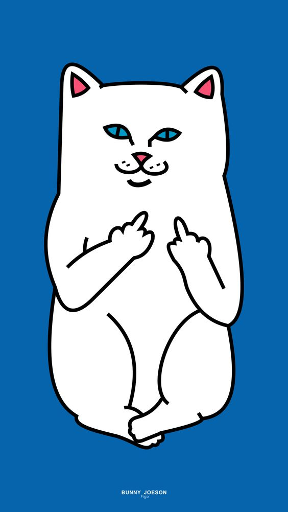 ripndip and ripndip with - photo #13