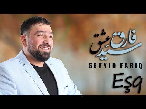 Seyyid Fariq Esq 2020 Youtube Fictional Characters Youtube Esquire