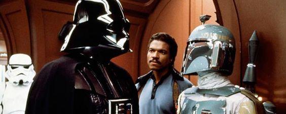 Nuevos detalles del 'spin-off' de 'Star Wars' que prepara Gareth Edwards - Noticias Series Yonkis
